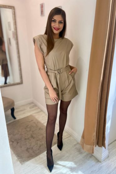 Sweet overál - GlamBoutique