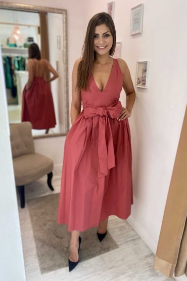 Gently up ruha - GlamBoutique
