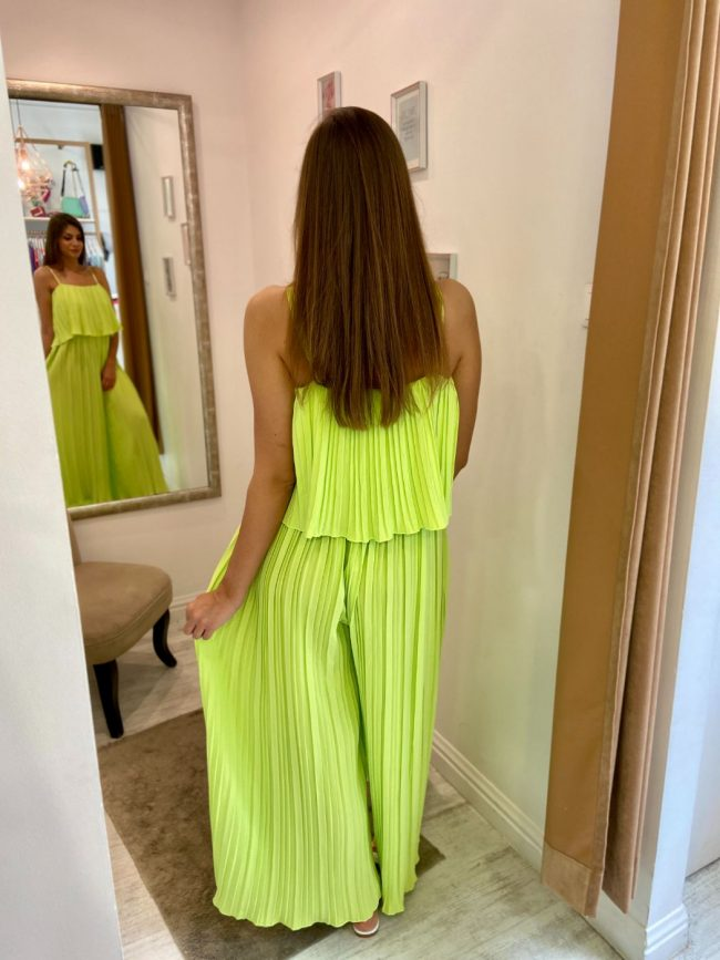 Bell overál - GlamBoutique